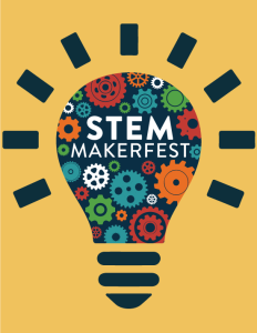 makerfest-logo-draft-2016_1