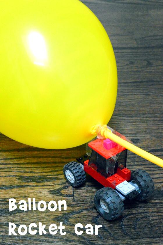 balloon-car3