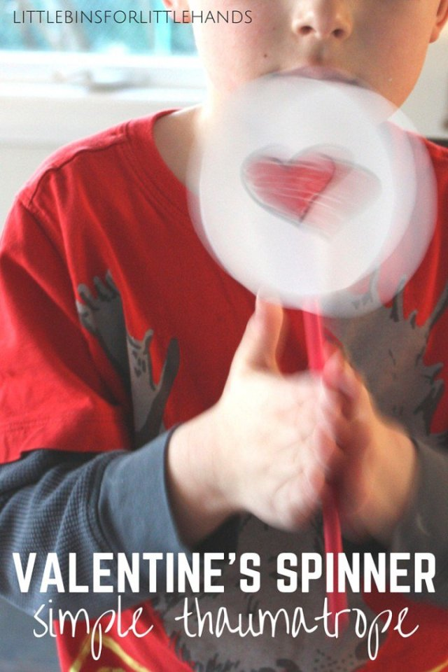 valentines-spinner-toy-simple-thaumatrope-steam-activity-680x1020